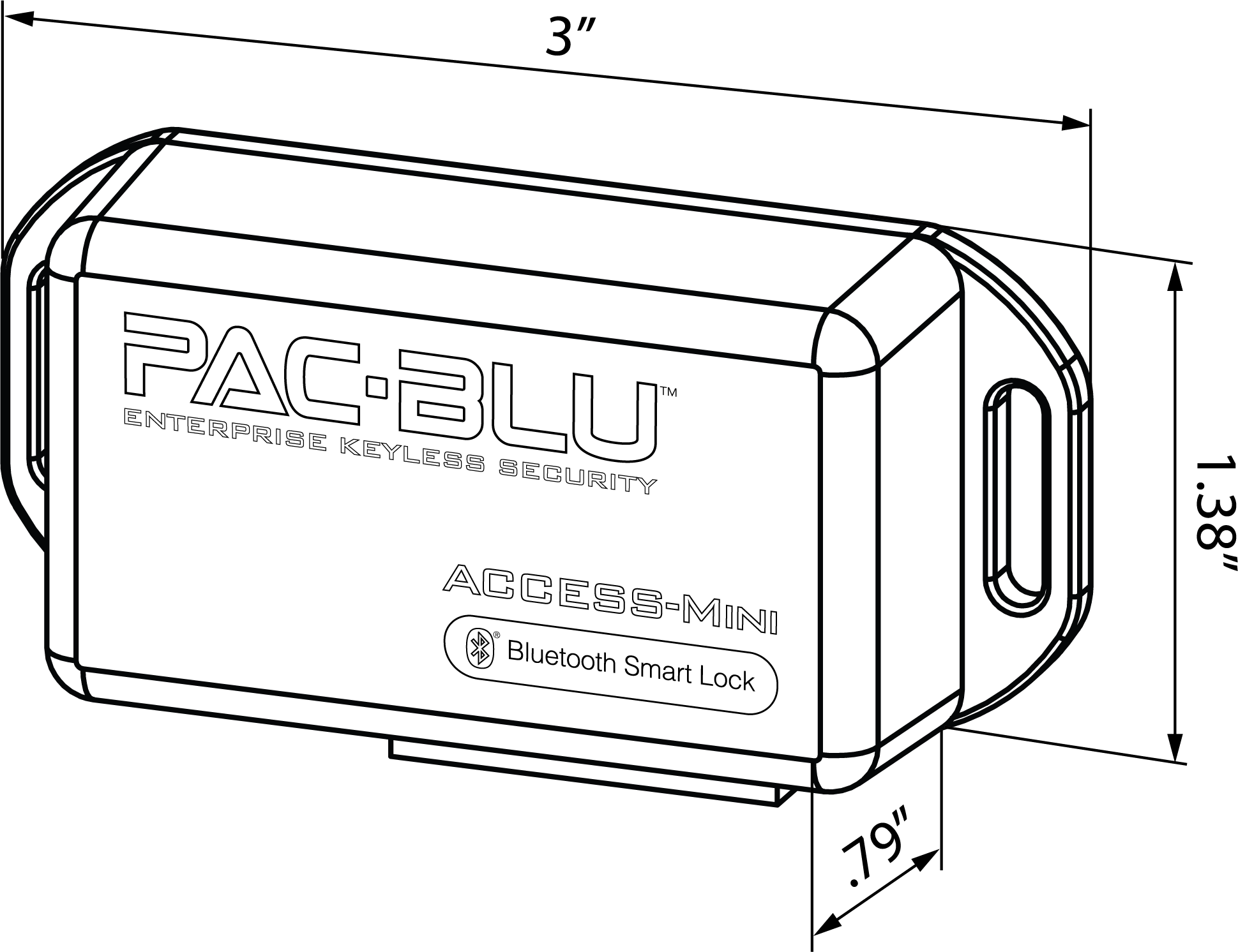 ACCESS-Mini_Box_Tech_Drawing_Branded-01
